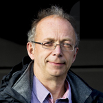 Arne Müller