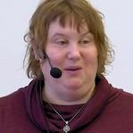 Lena Friborg