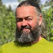 Carl-Johan Waller